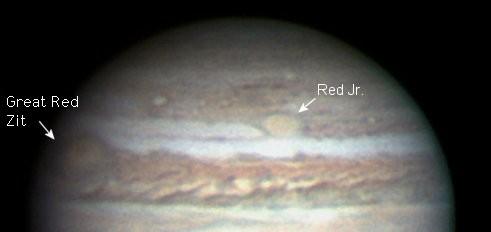 Jupiter Needs Oxy-10