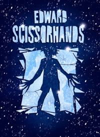 Edward Logo And Image