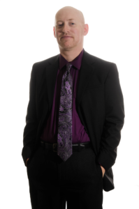 Michael Hanscom